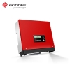 Goodwe inverter 2K  single phase single MPPT
