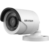 Camera giá rẻ Hikvision DS-2CE16C0T-IRP chỉ với 247.000
