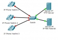 AUTO PROVISIONING BẰNG TFTP SERVER