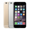 SALE 60% IPHONE 6 PLUS 6TR/ IPHONE 6 5TR5/ IPHONE 5S 4TR Chính Hãng Apple Mỹ