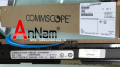 PATCH PANEL COMMSCOPE/AMP 1479154-2 24 CỔNG CAT5E