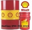 Dầu nhớt Shell Heat Transfer Oil 220