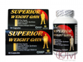 TPCN Superior Weight Gain New