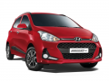 HYUNDAI GRAND I10 1.0 MT base 363.000.000 VNĐ