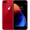 Apple iPhone 8 Plus 64GB (PRODUCT) RED Special Edition chính hãng
