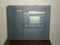 Sepam series 20 - Sepam S24 Relay Sepam S24 Substation , Type S24 Substation S24