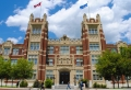 The Southern Alberta Institute of Technology ( SAIT) - Canada